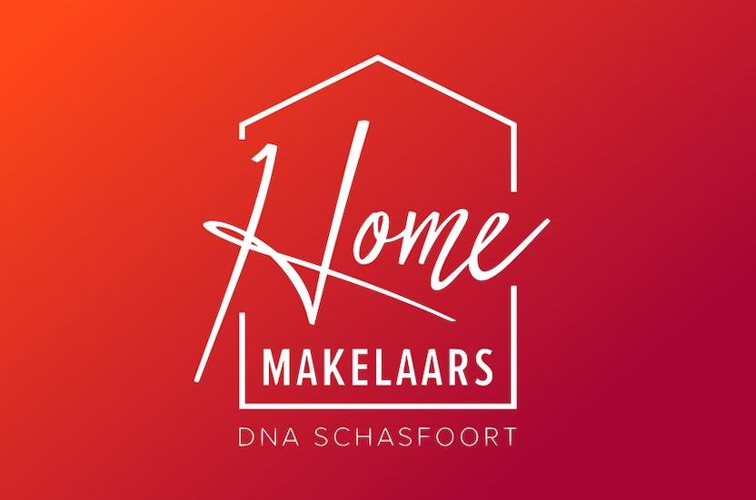 HOME makelaars | Hengelo
